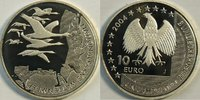5 $ 1880 USA  ss  350,00 EUR kostenloser Versand
