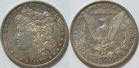 1 $ 1879 O USA  ss  85,00 EUR  zzgl. 4,50 EUR Versand