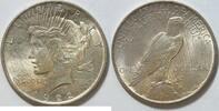 1 $ 1922 USA  vz  39,00 EUR  zzgl. 4,50 EUR Versand