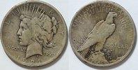 1 $ 1921 USA  s  49,00 EUR  zzgl. 4,50 EUR Versand