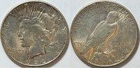 1 $ 1926 S USA  ss  39,00 EUR  zzgl. 4,50 EUR Versand