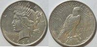 1 $ 1923 USA  ss  29,00 EUR  zzgl. 4,50 EUR Versand