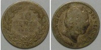10 Cent 1882 Niederlande  s  4,00 EUR  zzgl. 2,95 EUR Versand
