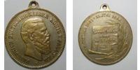 1888 Preußen König Friedrich von Preußen lerne leiden ohne zu klagen 1... 25,00 EUR  zzgl. 4,50 EUR Versand