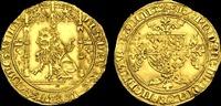 Lion d'or 1454-1460 BELGIUM - FLANDERS OA-BJFW - BELGIUM - FLANDERS, Ph... 1839,49 EUR kostenloser Versand