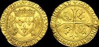 Ecu d'or aux porcs-épics 1462-1515AD FRANCE OA-WTFQ - FRANCE - Louis XI... 3284,81 EUR kostenloser Versand