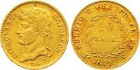 20 Franken Gold 1811  C Westfalen, Königreich Hieronymus Napoleon 1807-... 525,00 EUR