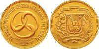 30 Pesos Gold 1974 Dominikanische Republik Republik seit 1865. Stempelg... 435,00 EUR