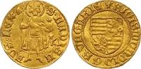 Goldgulden, Offenbanya Gold 1404 Ungarn Sigismund von Luxemburg 1387-14... 825,00 EUR  +  7,00 EUR shipping