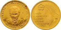 500 Lira Gold 1973 Türkei Republik. Winziger Schrötlingsfehler, kleine ... 250,00 EUR