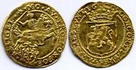 1/2 Cavalier d'or / 1/2 Gouden Rijder 1620 Netherlands / Niederlande Ge... 3200,00 EUR  zzgl. 15,00 EUR Versand