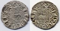 Noven  Spain / Spanien Alfonso X 1252-1284 fast vzgl  60,00 EUR  zzgl. 10,00 EUR Versand