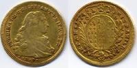 AV 6 ducati 1774 Neapel & Sizilien / Naples & Sicily Ferdinand IV Sehr ... 650,00 EUR  zzgl. 12,00 EUR Versand