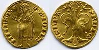 AV Florin  Frankreich / France Orange (principauté). Raymond V. 1340-13... 1600,00 EUR  zzgl. 15,00 EUR Versand