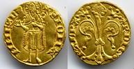 AV Florin / Goldgulden  Frankreich / France Raymond III & IV (1335-1393... 950,00 EUR  zzgl. 12,00 EUR Versand