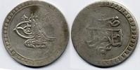 2 Kurush 1790 Türkei / Turkey Selim III 1789-1807 fast Sehr schön  28,00 EUR
