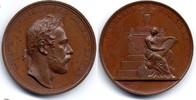 Bronsmedaille / AE Medal 1872 Schweden / Sweden Karl XV. 1859-1872 vzgl... 90,00 EUR