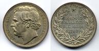 AE Medaille / AE Medal 1879 Schweden / Sweden Polarforscher - Adolf Eri... 40,00 EUR