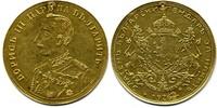 4 dukaten / 4 Ducats 1926 Bulgaria / Bulgarien Tsardom - Boris III gute... 850,00 EUR  zzgl. 12,00 EUR Versand