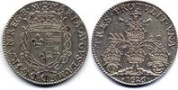 AR Jeton / Silberjeton / Jeton Argent 1626 France / Frankreich Louis XI... 600,00 EUR  zzgl. 12,00 EUR Versand