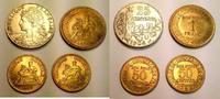Frankreich / France Dritte Republik / Third Republic vzgl-Stgl  60,00 EUR  zzgl. 10,00 EUR Versand