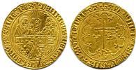 AV Salut d´or  France / Frankreich Henri VI d'Angleterre. 1422-1453 vzgl  1900,00 EUR  zzgl. 15,00 EUR Versand