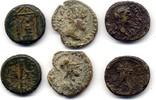 AE  Roman Provincial / Römische Provinzen    40,00 EUR  zzgl. 8,00 EUR Versand
