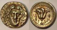 AR Didrachm / Didrachme ca 250-229 BC Carian Islands / Inseln von Karie... 1800,00 EUR  zzgl. 15,00 EUR Versand