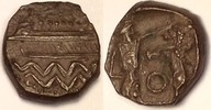 AR Sixteenth Shekel / AR 1/16 Shekel  Phoenicia / Phoenician Sidon, Baa... 120,00 EUR  zzgl. 10,00 EUR Versand