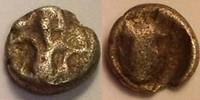 AR Tetartemorion ca 350 BC Kilikien / Cilicia Achaemenid Empire fast Se... 40,00 EUR  zzgl. 8,00 EUR Versand