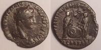 AR denarius / AR denar 2 BC - 4 AD Roman Empire / Römische Kaiserzeit A... 160,00 EUR  zzgl. 10,00 EUR Versand