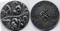 Silbermedaille 1929 Schweden / Sweden Carl Milles: Eisenbahn in Bergsla... 120,00 EUR