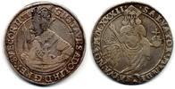 1/2 Riksdaler 1632 Swden / Schweden Gustav II Adolf Schön-Sehr schön  2800,00 EUR  zzgl. 15,00 EUR Versand