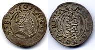 Ferding  Reval Johan III, 1568-1592 Extremely Fine  1500,00 EUR  zzgl. 15,00 EUR Versand