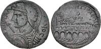 AE 36 mm  CARIA / KARIEN Antiochia ad Maeandrum, Gallienus 253-268 AD g... 2400,00 EUR
