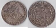 Taler 1710 Österreich - Haus Habsburg Josef I. ss  298,00 EUR  zzgl. 6,20 EUR Versand