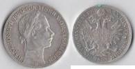 Vereinstaler 1858 B Haus Habsburg - Österreich Franz Joseph I. ss+  85,00 EUR  zzgl. 6,20 EUR Versand