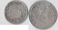 30 Kreuzer 1751 Ungarn, Haus Habsburg Maria Theresia ss  99,00 EUR  zzgl. 6,20 EUR Versand