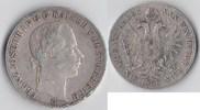 Vereinstaler 1858 B Haus Habsburg - Österreich Franz Joseph I. ss  48,00 EUR  zzgl. 4,80 EUR Versand