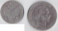 Vereinstaler 1864 A Haus Habsburg - Österreich Franz Joseph I. ss  89,00 EUR  zzgl. 6,20 EUR Versand