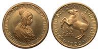 100 Mark Westfalen 1923 PCGS certified  PCGS MS67  195,00 EUR