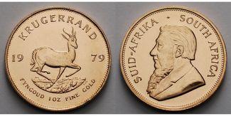 1 oz  31, 1g  fein  32, 69 mm Ø 1967-heute...