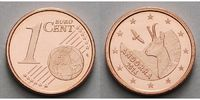 1 Cent 2014 Andorra Kursmünze, 1 Cent, sofort lieferbar aus KMS !!! stgl  32,80 EUR  zzgl. 5,00 EUR Versand