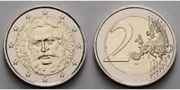 2 Euro 2015 Slowakei 200. Jahrestag der Geburt von Ludovít Stúr, -Polit... 4,70 EUR