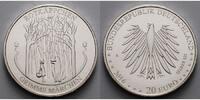 erste,20 Euro 2016 Deutschland Grimms Märchen - Rotkäppchen (V.), 1. Au... 25,90 EUR  zzgl. 5,00 EUR Versand