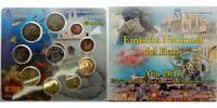 5,88 2015 Spanien Kursmünzens. + 2 Euro Gedenkmünze Höhlenmalerei von A... 42,95 EUR  zzgl. 5,00 EUR Versand