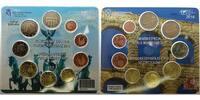 5,88 2016 Spanien 6. Kursmünzensatz Spanien,zur World Money Fair 2016 z... 49,80 EUR  zzgl. 5,00 EUR Versand