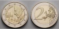 2 Euro 2016 Estland 100. Geburtstag des Schachgroßmeisters Paul Keres s... 6,90 EUR  zzgl. 3,95 EUR Versand