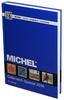 37. Auflage 2016 Österreich MICHEL Österreich-Spezial-Katalog 2016  ink... 64,00 EUR  zzgl. 5,00 EUR Versand