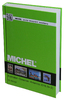 40. Auflage 2016 Australien MICHEL Australien-Katalog 2016 - Teil 2 (ÜK... 84,00 EUR  zzgl. 5,00 EUR Versand